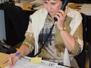 Prefeita de Sumaré fala sobre inscrições para o Programa 'Minha Casa, Minha Vida'