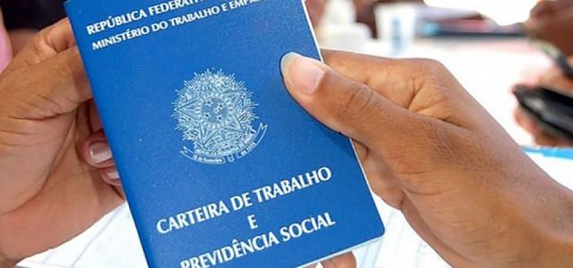Capivari: PAT tem horário de atendimento alterado a partir de janeiro
