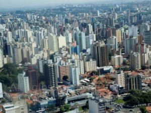 Ministro da Saúde confirma que Campinas terá UPA 24h
