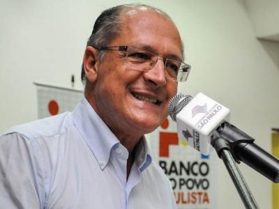 Banco do Povo Paulista quer emprestar R$ 250 mi até o final do ano