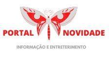 Portal Novidade